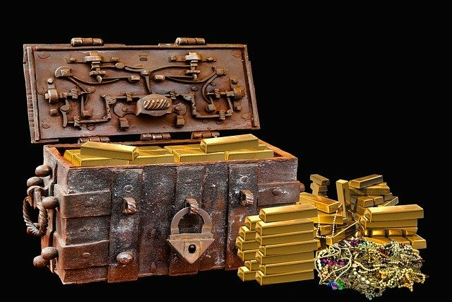 treasure-chest-5576845_640